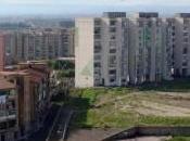 Italia, milioni euro progetto Renzo Piano sulle periferie. Rientrerà nella legge stabilità