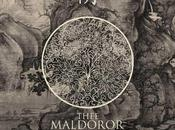 THEE MALDOROR KOLLECTIVE, Knownothingism