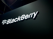 BlackBerry cinese? Intollerabile l'occidente, parola CEO!