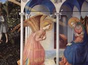 L'Immacolata Concezione, patrona dell'antico Regno delle Sicilie