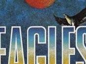 """Eagles pubblicano """"Hotel California"""""""