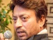 River River: conferenza stampa Irrfan Khan