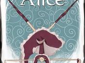 "[Recensione] ""Alice (Wonderland)"" Roberto Incagnoli"