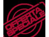 "LUPI PALERMO ""Offerta Speciale"""