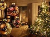 Natale: tradizioni legate alla notte magica dell'anno