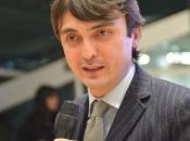 Francesco Ferri Direttore dell'Autodromo Monza