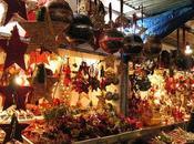 Mercatini natalizi Napoli: spazio all'arte alla creatività centro storico