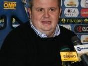 Calcio, Ghirardi lascia Parma dopo quasi sette anni. arrivo cordata russo-cipriota