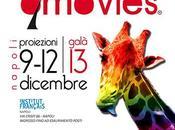Omovies, settima edizione Grenoble