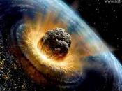 ricerca degli asteroidi pericolosi