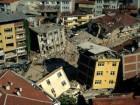 Dissesto idrogeologico Italia vuol dire pochi cantieri poca voglia