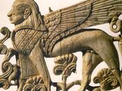 Archeologia. Attività manufatti preziosi fenicia