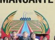 L'IMMAGINE MANCANTE Rithy Panh (2013)