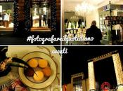 #fotografareilquotidiano Eventi prime luci natalizie giro Roma