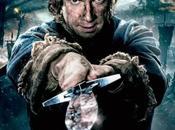 Hobbit battaglia delle cinque armate, nuovo Film della Warner Bros Italia