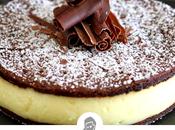 torta mandorle croccanti basi cioccolato.