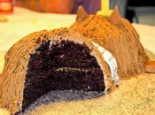 torta cagnolino