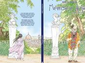 """""""Memorie Iris"""": Keiko Ichiguchi tour"""
