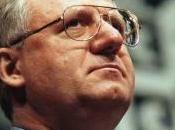 Seselj: procura tribunale internazionale chiede rientro carcere