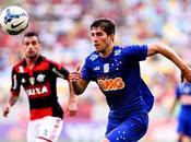World's talent: Lucas Silva, l'uomo mercato momento