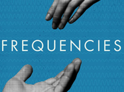 Frequencies (OXV: Manual)