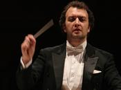 Mattia Rondelli: musica dare dignità agli ultimi