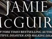 News: Beautiful Redemption Jamie McGuire Cover Reveal