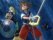 Kingdom Hearts ReMIX, trailer celebrano l'incontro mondi