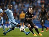 Champions, Roma City, diretta esclusiva Canale Calcio Extra