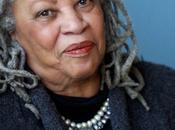 Intervista Toni Morrison.