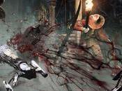 Bloodborne presenterà sistema personalizzazione simile Dark Souls Notizia