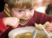 milioni bambini italiani assoluta miseria