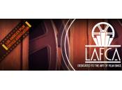 vincitori Angeles Film Critics Association