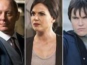 SPOILER Blacklist, OUAT, Arrow, Following, Bones, TVD, Jane Virgin, Nashville Cougar Town