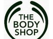 Body Shop: novità Natale 2014