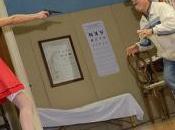 Teatro Morlacchi: Processo Lupo Capuccetto Roscio