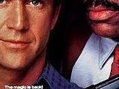Arma Letale (1989)