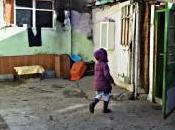 """Save Children: Italia preoccupante situazione socio-economica vivono bambini"""""""
