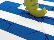 Torna paura mercati europei: incidono elezioni presidenziali Grecia crescita assente