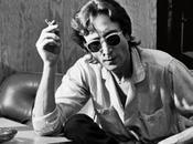 John Lennon: vita, morte rinascita. piccolo legame Napoli