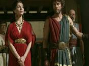 ritorno Ulisse ...su Twitter. Capitolo