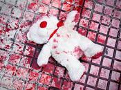 Cosa spinge madre uccidere proprio figlio? caso Loris Andrea Stival