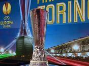 Sport Mediaset, Europa League giornata, Programma Telecronisti