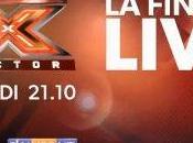 Factor 2014 Finale Ilaria, Lorenzo, Madh Mario Diretta Cielo