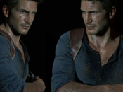 Uncharted differenza grafica Nathan Drake