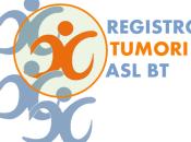 Rapporto Registro Tumori della Provincia 2014