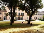 """Lorenzo Viani, Viareggio-Villa Borbone """"Canaglia"""""""