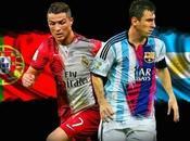 players: migliori giocatori 2014