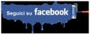 Seguici Facebook. Perchè?