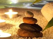 Eliminare stress ansia grazie trattamenti olistici